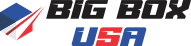 BigBoxUSA Logo
